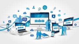 Los 10 mejores programas de contabilidad para autónomos