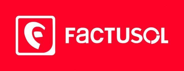 los-cinco-mejores-programas-de-contabilidad-para-autonomos-factusol