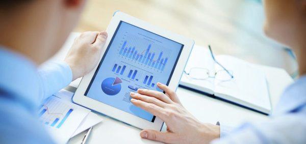 por-que-utilizar-un-programa-de-contabilidad-para-autonomos-interracion-con-una-tablet