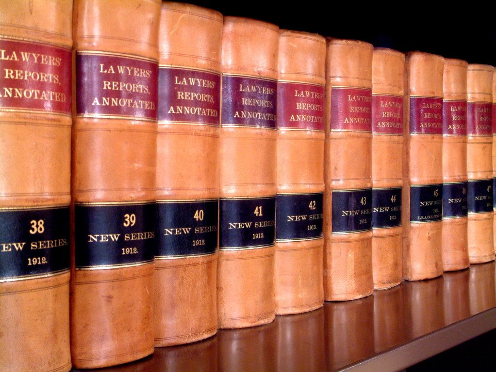 principios-de-la-contabilidad-financiera-libros