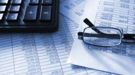 Qué es la Contabilidad Financiera