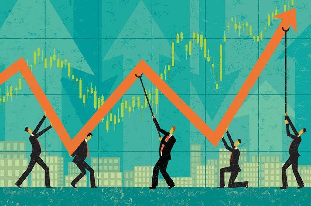 que-son-las-acciones-ilustracion-fluctuacion-de-la-bolsa