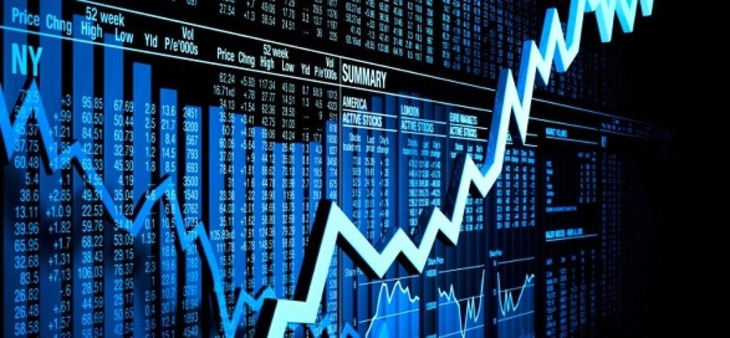 que-son-y-tipos-de-acciones-bolsa-grafica