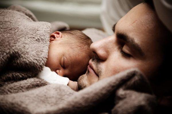 permiso-de-paternidad-solicitar-prestacion