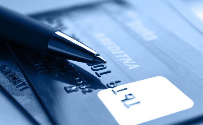 ley-morosidad-dinero-impagos-credito