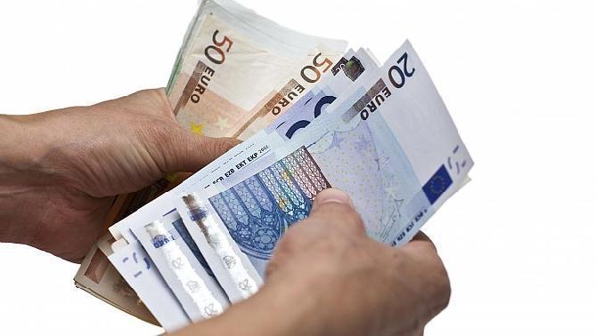ley-morosidad-dinero-pagos