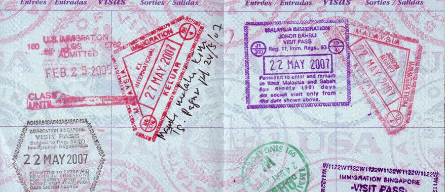 permiso-de-trabajo-tipos-pasaporte-extranjero-residente