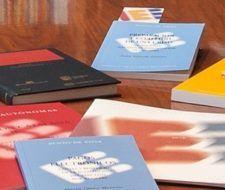 Qué son las Ciencias Económicas | Función, claves
