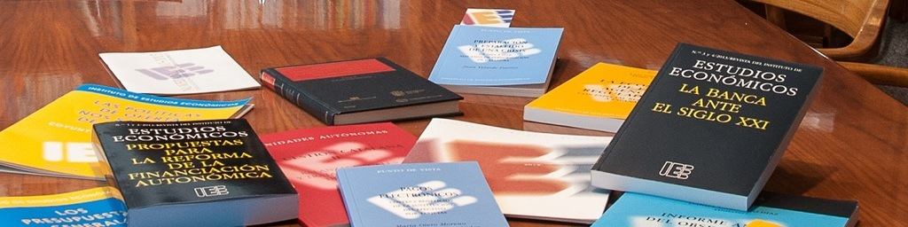 ciencias-economicas-libros-de-economica