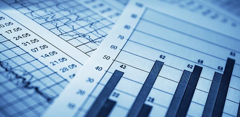 que-son-las-ciencias-economicas-graficos-en-papel