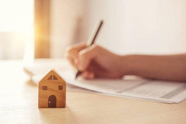Consejos para reducir cuota de la hipoteca