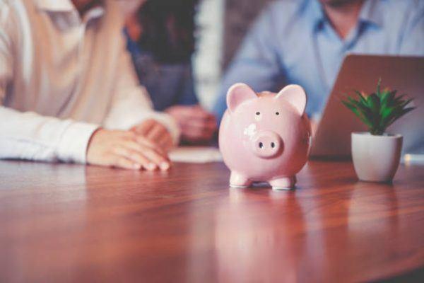Consejos para reducir la cuota de la hipoteca
