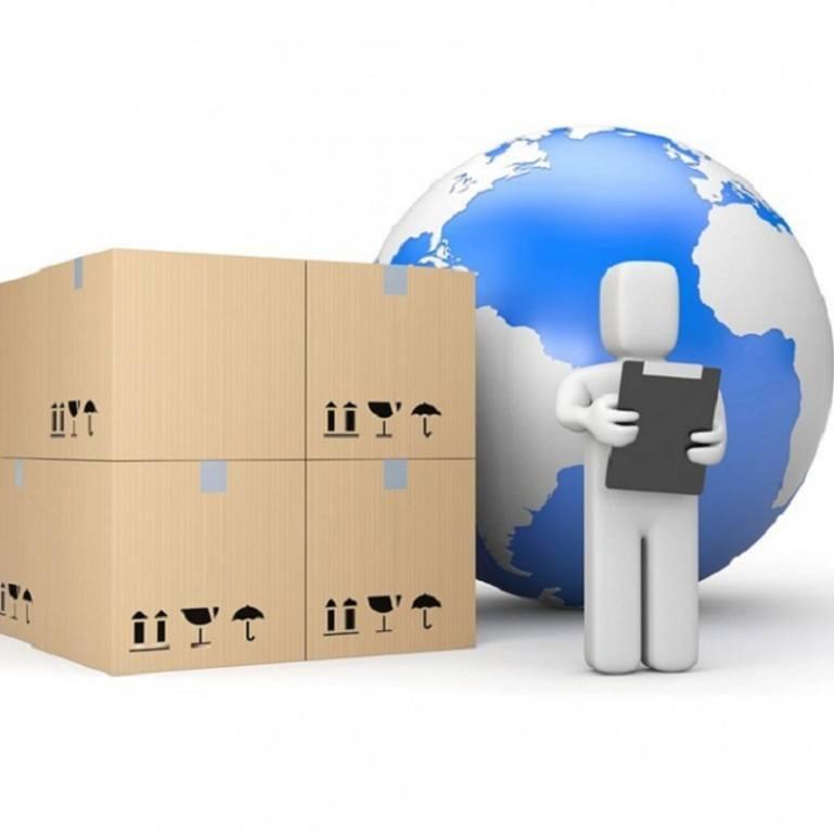 determinantes-de-la-demanda-proveedores