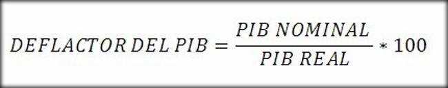 como-se-calcula-el-deflactor-implicito-del-pib