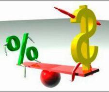 Deflactor implícito del PIB