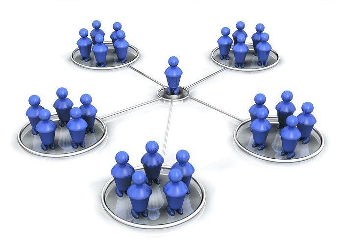 que-es-la-empresa-diversificada-grafico-de-diversificacion-simplificada