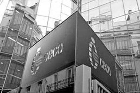 creditos_cajas_inmobiliarias_crecen_junio