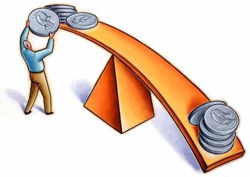 economia_2005