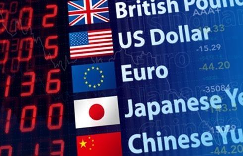 finance-board-digital