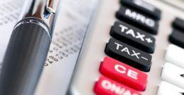 Declaración conjunta o individual en la Declaración de la Renta 2018 (IRPF 2017)