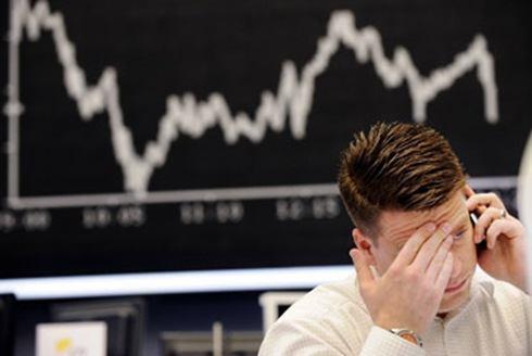 riesgo-país-de-españa-se-estabaliza-a-la-espera-de-grecia
