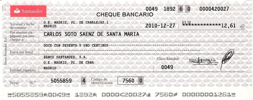 que-es-un-cheque-bancario