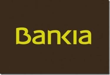 Bankia-