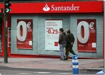 Sucursal_Banco_Santander