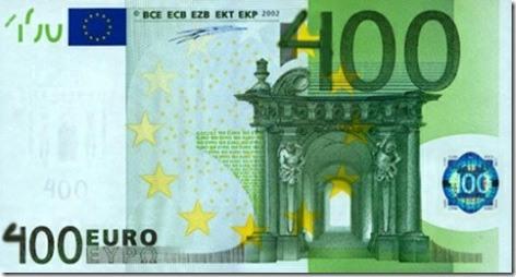 ayuda-400-euros-parados