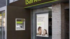 Prestamos personales Bankia