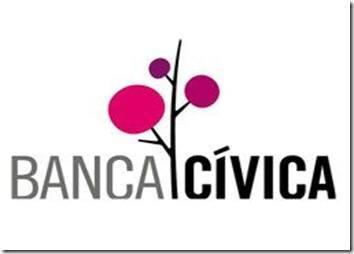 banca-civica