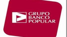 Prestamos personales Banco Popular