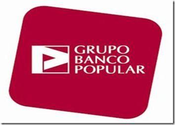 Cajeros y sucursales banco popular for Buscador de cajeros
