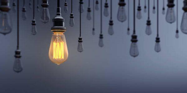 Como patentar idea
