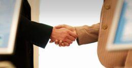 Qué es un Contrato Mercantil y cuáles son sus ventajas