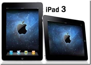 iPad-3-