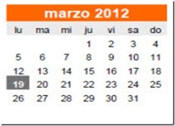 marzo_2012