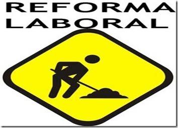 reforma-laboral