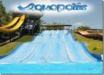 aquopolis-sevilla