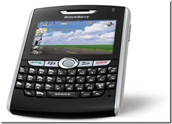 blackberry8800