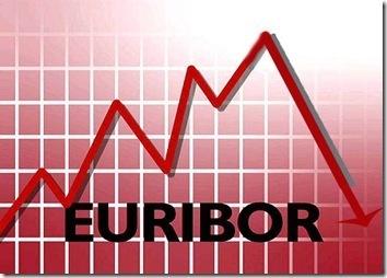 euribor12