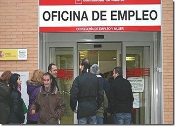 oficina-de-empleo1