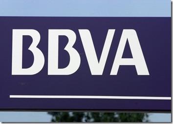 BBVA12