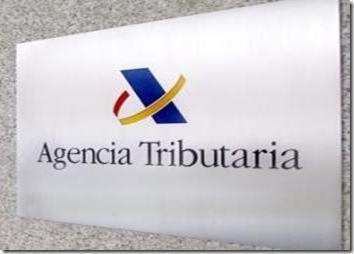 Oficina_Agencia_Tributaria1