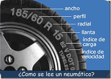 lectura_neumaticos
