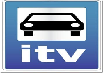 revision-itv1