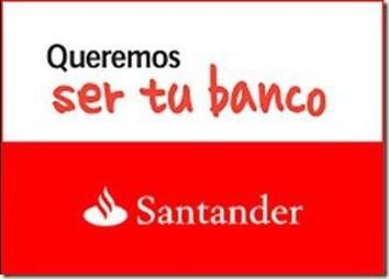 santander7