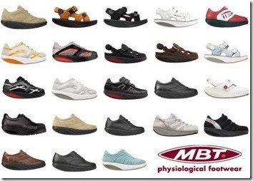 zapatosMBT