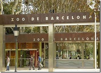 zoo-barcelona