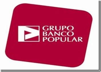 Horario banco popular for Horario oficina inem